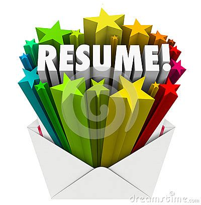5 Ways to Make Your Resume Stand Out Monstercom